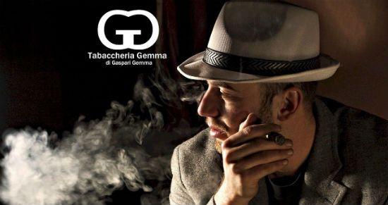 tabaccheria Gemma