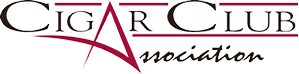 Cigar Clubs Association