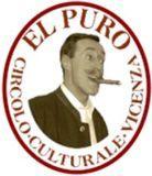 Cigar Club ElPuro