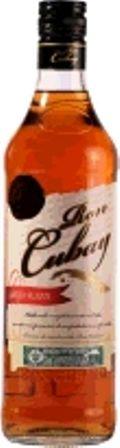 cubay-aneyo-suave-compressor
