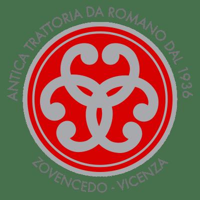 Trattoria da Romano 1936