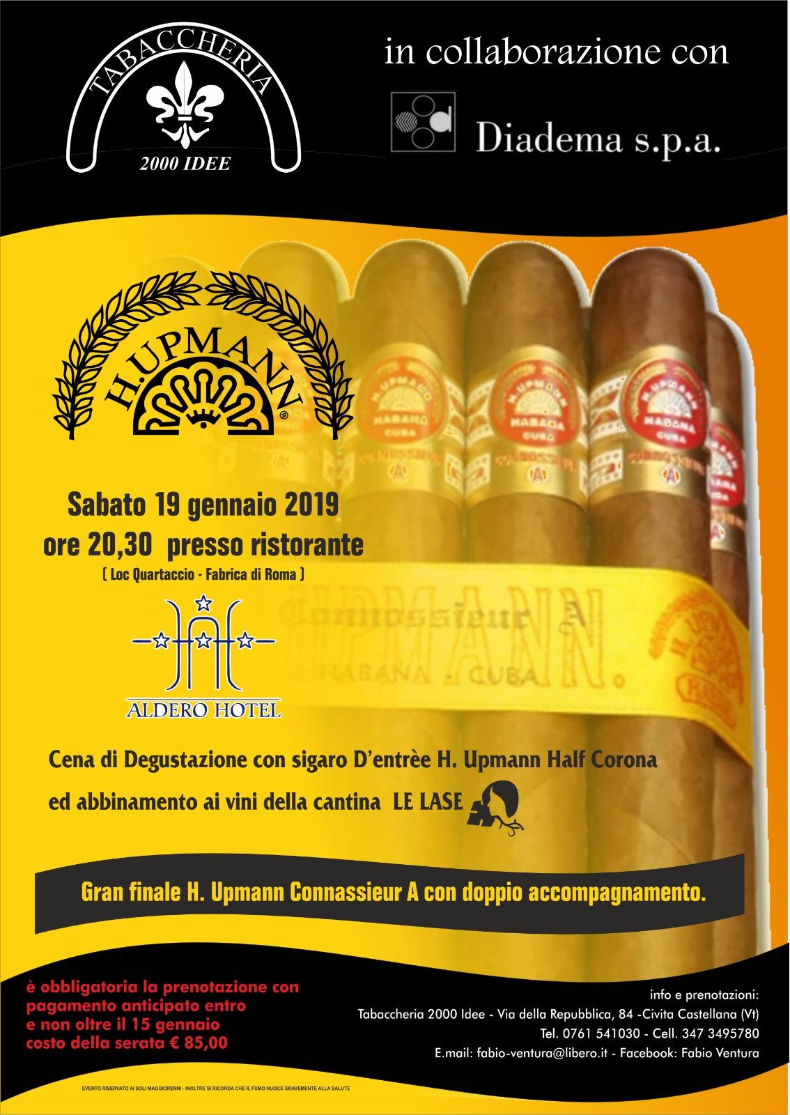 Tabaccheria-Duemila-Idee