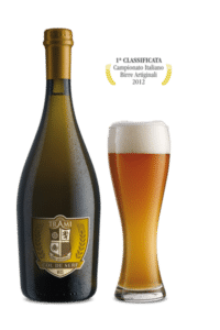 01-Col-De-Serf-bottiglia-bicchiere