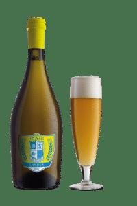 02-Lander-bottiglia-bicchiere