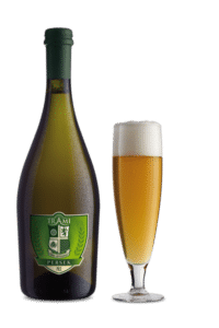 03-Persek-bottiglia-bicchiere