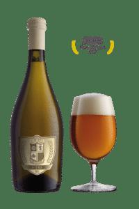 05-3-Tre-bottiglia-bicchiere