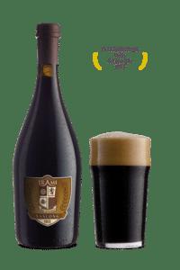 06-Saslong-bottiglia-bicchiere