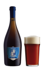 07-Bleis-bottiglia-bicchiere