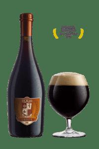 08-Groste-bottiglia-bicchiere