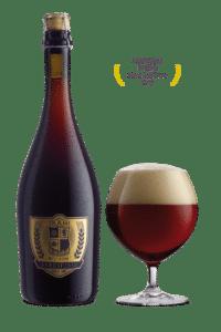 09-Streif2012-bottiglia-bicchiere