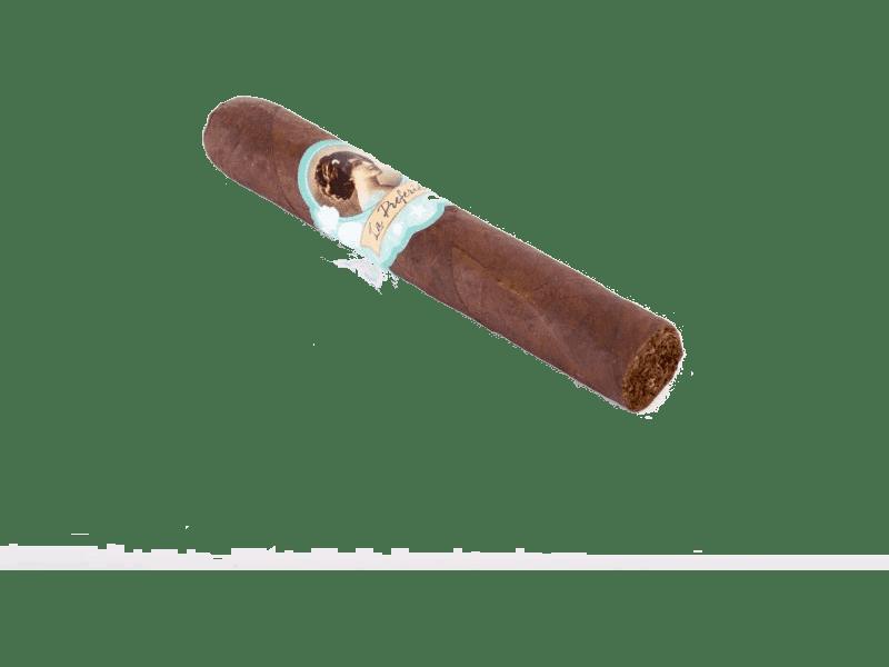Didier Houvenaghel - La Preferida-1