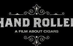 Hand Rolled – Un film sui Sigari